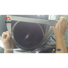 "Butt Weld Fitting , ASTM A234 WPB ,90DEG. ELBOW , LR , 1"" SCH40 BW B16.9 , Black Painting"