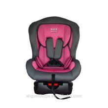 Asiento de seguridad de coche de bebé para 0--4 años niño / asiento de coche de bebé con ECE R44 / 04