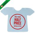 Consiga 300 $ diseños listos de la venta al por mayor de las hojas del vinilo de la transferencia de calor para la ropa