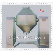 Secador de vácuo cônico da série SZG