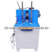 Outer Ring Groover Machine for Spiral Wound Gasket