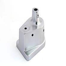 Gravity Casting für Lkw oder Auto Motoren