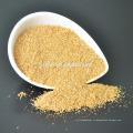 ISO верхнего качества, горячие продажи завода носитель холина хлорид 50% 60%