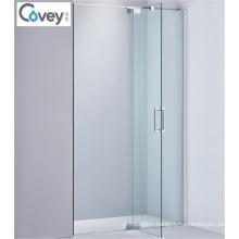Australian Standard Shower Enclosure / Bathroom Cubicle (1-KW03D)