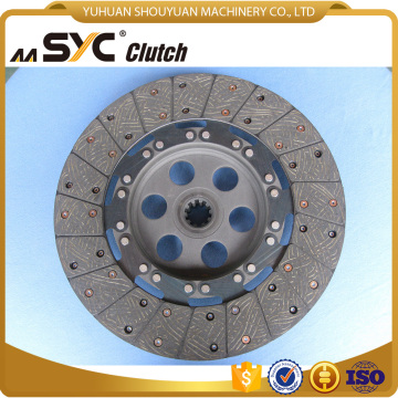 SYC Tractor Clutch Disc for MF-240 3599462M92