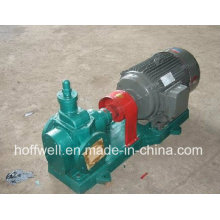 YCB Series Lubricating Gear Pump