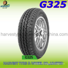 195/70r15c LTR Tyres with All Series Certificates