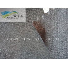 24W Elastic Stripe Corduroy Fabrics 071