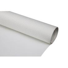 PVC Coated Tarpaulin for Tent Tb0015