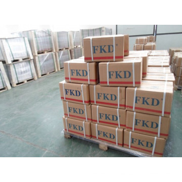 Fkd, Fe, Hhb Pillow Blocks, Ball Bearings, Insert