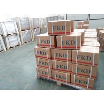 FKD / Fe / Hhb Блок подушки, вставленные шариковые подшипники