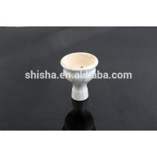 Neue Design-Shisha-Tabak-Schale