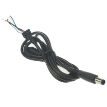 DC Connect Cable Power Cord for Dell 7.4x5.0mm-Male