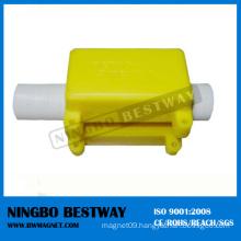 Useful Magnetic Car Fuel Saver