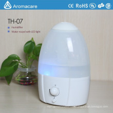Air innovations ultrasonic humidifier manual