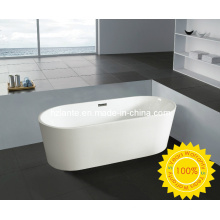 Bathroom Freestanding Bathtub with Simple Type (LT-JF-8146)