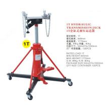 1 Ton Hydraulic Transmission Jack
