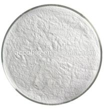 Lebensmittelzutaten Lebensmittelzusatzstoff Esomeprazole Natrium