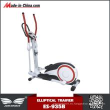 Bicicleta elíptica de movimiento adaptativo magnético interior nuevo estilo