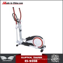 New Style Indoor Magnetic Adaptive Motion Elliptical Bike