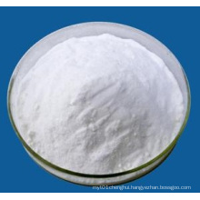 Pharmaceutical Drug, 3- (4-Hydroxyphenyl) -D-Alanine, CAS: 556-02-5