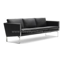 Hans Wegner ch103 3 chỗ ngồi ghế sofa