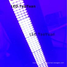 LED de tinta UV 365nm Lâmpada de cura 500W Sistema de impressão