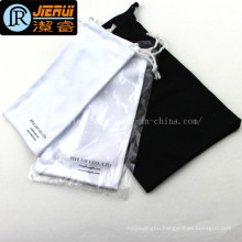 Wholesale Small Velvet Eyeglasses Bag / Sunglasses Bag / Glasses Bag