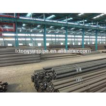 Nahtloses 45Mn2 Stahlrohr