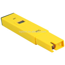 Pen Type Waterproof PH Meter PH-618