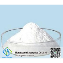 Food Additive Potassium Citrate CAS No. 6100-05-6