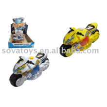 Hot sale friction power motocycle ,friction power toys-901030751
