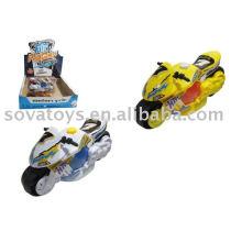 Hot venda fricção poder motocycle, poder de atrito brinquedos-901030751