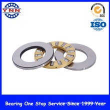 China Factory Making Thrust Bearing with High Speed
