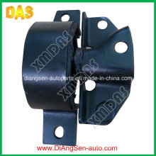 Car Rubber Parts for Nissan Engine Motor Mounting (11211-0N000/11210-6N000/11210-4Z010)