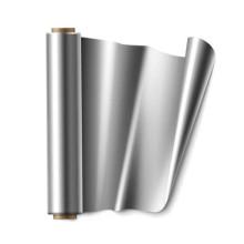 8011 Air- Conditioner Foil