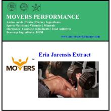 Hot Selling Natrual Extract Eria Jarensis Extract