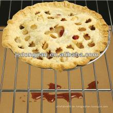 Hochtemperaturbeständiger Anti-Ofen-Innenfutter