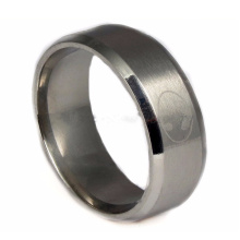 Latest Men Gold Ring Designs Fashion Vagina Ring Tungsten Latest Men Gold Ring Designs Fashion Vagina Ring Tungsten
