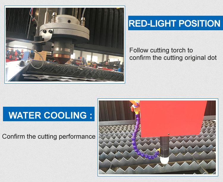 plasma torch details