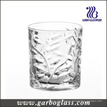 Glass Tumbler (GB040908SY-2)