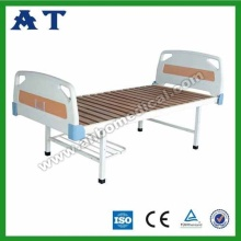 Wooden Medical Parallel Patient Bed