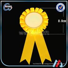 Siegerband für Auszeichnungen