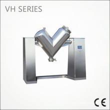 Машина для смешивания порошков Vh Auto Pharma