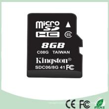 Großhandelspreis Multi Micro SD Kartenleser (SC-08)