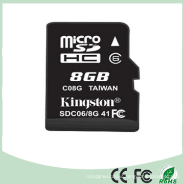 Wholesale Price Multi Micro SD Card Reader (SC-08)