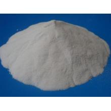 Гептагидрат сульфата цинка
