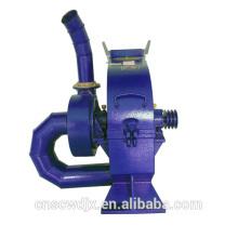 DONGYA 9FC-40 0513 Best selling corn grinding machine