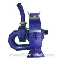 DONGYA 9FC-40 0513 Best selling máquina de moagem de milho