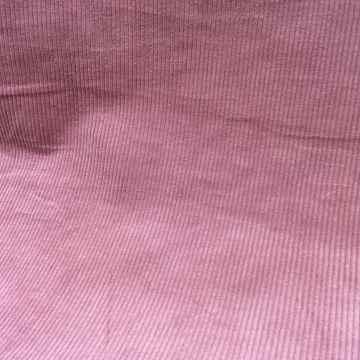 Stock Baumwolle Spandex Stretch 14 Wales Cord Gewebe Gewebe Gewebe